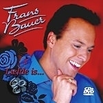 Frans Bauer - Liefde is