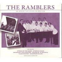 Ramblers the