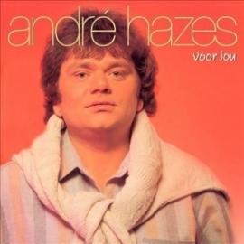 Andre Hazes - Voor Jou