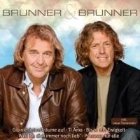 Brunner und Brunner - Die grossten Schlagerstars
