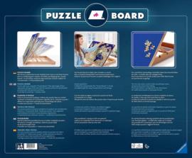 Ravensburger - Verstelbaar Puzzel Bord