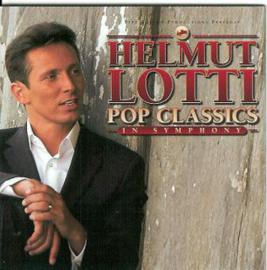 Helmut Lotti - Pop Classics