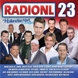 Radio NL23