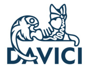 DaVICI - Volle Maanfeest - 195 stukjes