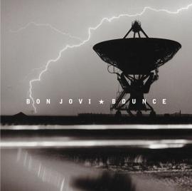 Bon Jovi - Bounceo