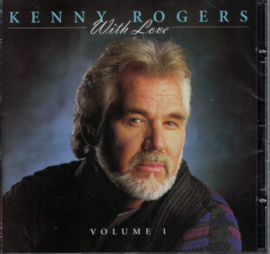 Kenny Rogers - With Love
