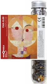 Londji Paul Klee - Senecia - 150 Micro stukjes