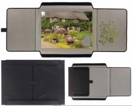 Portapuzzle - Standaard voor 1500 stukjes