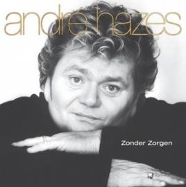 Andre Hazes - Zonder Zorgen