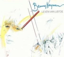 Benny Neyman - Leven van Liefde