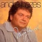 Andre Hazes - Mijn gevoel