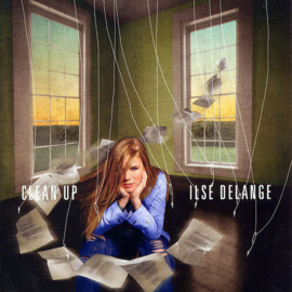 Ilse Delange - Clean Up