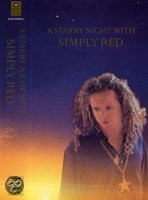 Simply Red - a Starry Night With