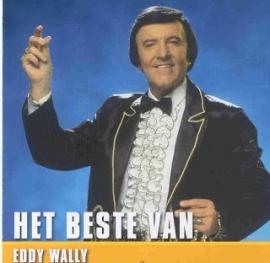 Eddy Wally - Het Beste van