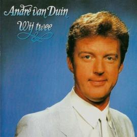 Andre van Duin - Wij Twee