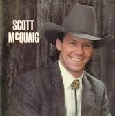 Scott McQuaig - Scott McQuaig