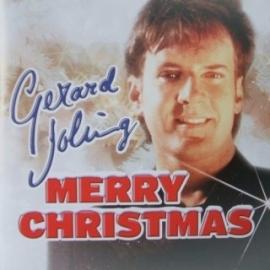 Gerard Joling - Merry Christmas