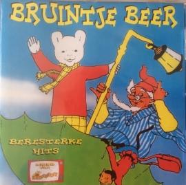 Kinderkoor De Gouden Nachtegaaltjes - Bruintje Beer