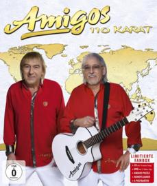 Amigos - 110 Karaat