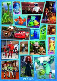 Educa Disney - Pixar - 1000 stukjes