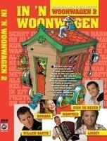 In `n woonwagen  vol.2