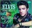 Elvis Presley  *Christmas Gift*  3cd-box