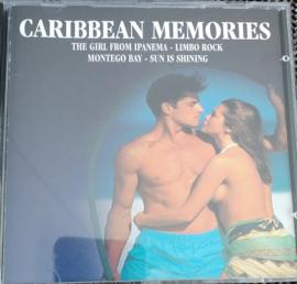 Caribbean Moments