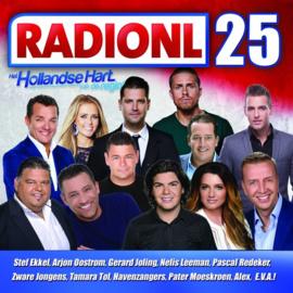 Radio NL25