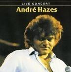 Andre Hazes - Live Concert 1983