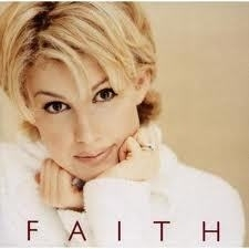 Faith Hill - Faith