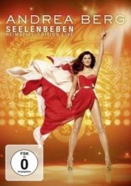 Andrea Berg - Seelenbeber Heimspiel Edition