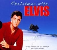 Elvis Presley  *The Chrismas Album* +8 bonus tracks cd