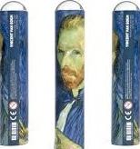 Londji Vincent van Gogh - Zelf Portret - Kaleidoscoop