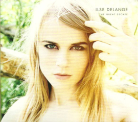 Ilse Delange - The Great Escape