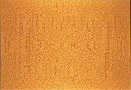 Ravensburger - Krypt Gold - 631 stukjes