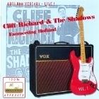 Cliff Richard & The Shadows - Fan Meeting  vol. 1  cd