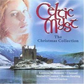 Celtic Myst - Chrismas Collection