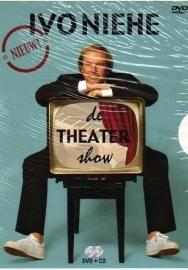 Ivo Niehe  *Theatershow*