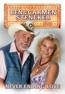 Ben & Carmen Steneker - Never Ending Love dvd