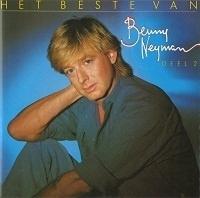 Benny Neyman - Het Beste van - deel 2