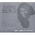 Andrea Berg - Gefuhle