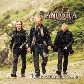 Ancora - Door Weer en Wind