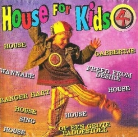 House for Kids 4