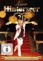 Hansi Hinterseer Das Beste Zum Jubilaum Live