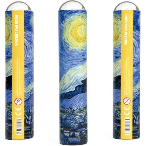 Londji Vincent van Gogh - Starry Night - Kaleidoscoop