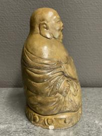 Hotai, 16 cm , gips (7)