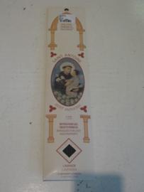 Wierook stokjes 15 stuks Anthonius