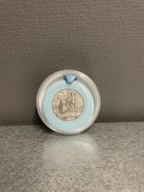 Beschermengel, Baby / Doop 7 cm (0)