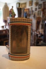 Lourdes waterfles jaren '50