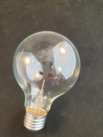 Devotie lampje Bol/kruislamp (5)
